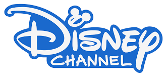 haunted mansion svg 9 of the best disney channel movies to watch on halloween night