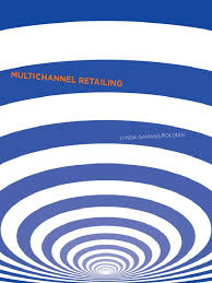 multichannel retailing retail online shopping