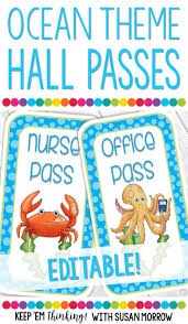 100 best managing hall behavior images on pinterest behavior
