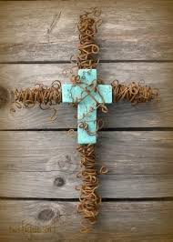 rustic crosses 90 best rustic crosses images on wood crosses rustic