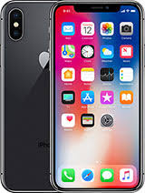 Iphone X Apple Iphone X Phone Specifications