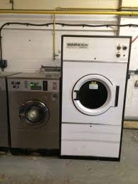 commercial tumble dryer large capacitytumble dryers ebay