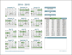 mini calendar template free calendars and calendar templates printable calendars