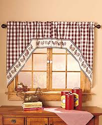Rooster Kitchen Canisters Rooster Kitchen Curtains Kenangorgun Com