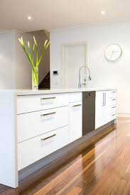 wardrobe beautiful cabinet handles a siematic german design and