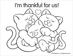 printable thanksgiving templates creativetemplate creative