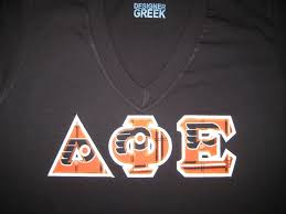 24 best greek letter shirts images on pinterest greek letter