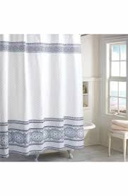 Our New Shower Curtain 10 Bath Nordstrom