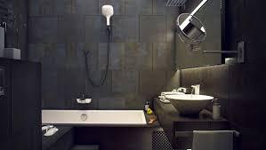 interior with in the second loft home design casual loversiq