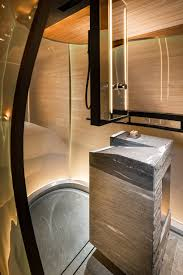thom mayne adds guest rooms to 7132 hotel in switzerland 7132 hotel house of architects therme vals switzerland