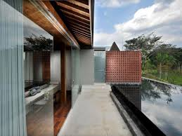 best price on djoglo luxury bungalow in malang reviews