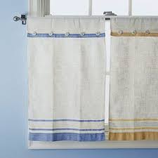 kitchen window ideas best 25 kitchen window curtains ideas on kitchen