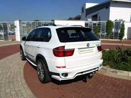 bmw x5 2013 for sale 2013 bmw x5 3 0d xdrive performance ed auto for sale on auto