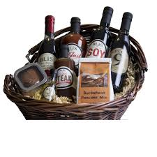 gourmet gift blis gourmet gift basket blis gourmet