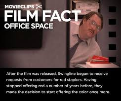 list of synonyms and antonyms of the word office space milton meme