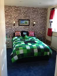 Minecraft Bedding For Kids Best 25 Minecraft Bedding Ideas On Pinterest Bed Minecraft