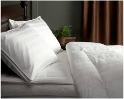 Storing Down Comforter King Size Down Comforter Even A Light Weight Comforter Is Too