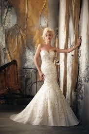 Wedding Dresses Glasgow Shop By Photo Wedding Dresses Bridal Party Fashion Bridal