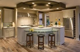 kitchen centre island designs kitchen island design kitchen island design pictures kitchen