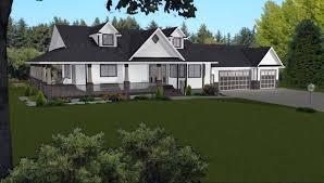 timber frame house plans with walkout basement ideasidea