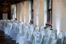 Wedding Chair Cover Wedding Chair Covers Manchester Chair Cover Hire Manchester