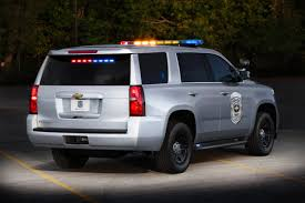 awesome chevrolet tahoe 2015 dimensions chevrolet automotive