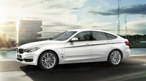 3 series bmw review bmw 3 series reviews specs prices top speed