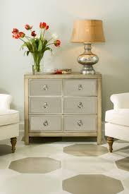 Fairmont Furniture Closeouts by 166 Best Mirrored Furniture Images On Pinterest Bedroom