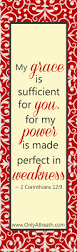 religious quotes free printable bookmark quotesgram christian