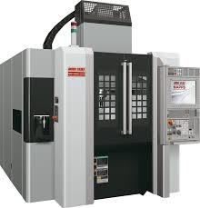 dmg mori seiki siamintermach co ltd