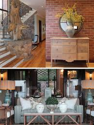 home dzine home decor a look at south interior designers