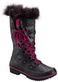 sorel tofino s boots canada cheap sorel s boots mount mercy