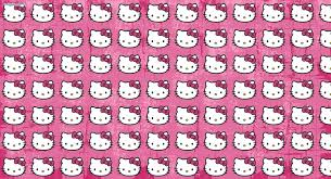 hello kitty writing paper and obsessed with hello kitty tumblr my hello kitty obsession