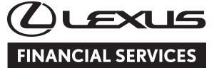 lexus financial contact lfs contact us