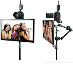 dslr photo booth tether tools news