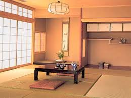 zen room colors japanese tatami room design japanese tea house