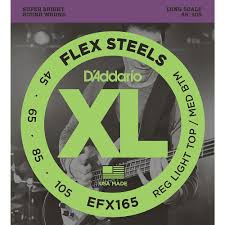 Medium Light Guitar Strings by D U0027addario Bass Guitar Strings Upc U0026 Barcode Upcitemdb Com