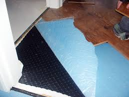 8 best superseal s all in one subfloor images on all