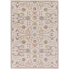Job Lot Area Rugs Rug Designs Inspirations Part 2