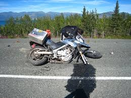 2005 bmw f650gs specs anybody who rides an early f650gs needs to see this mcn