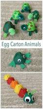 best 25 recycled projects kids ideas on pinterest fun easy