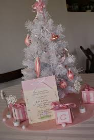 baby baby shower december maybe something like this for