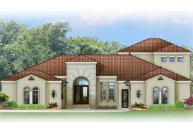 mission style house plans eplans revival house plan southwest mission style