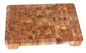 butcher block countertops pt 1 hardwood floor refinishing home