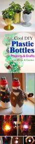 Home Diy Projects by 28 Cool Diy Plastic Bottle Projects For Home U0026 Garden Great