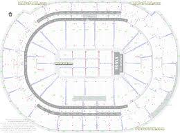 mezzanine floor plan u2013 laferida com