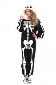 skeleton costumes skeleton costume skeleton costume cheap skeleton costume