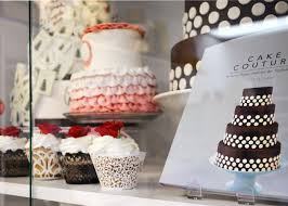 cake couture opening hours 15008 87 ave nw edmonton ab