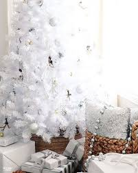 How Do You Decorate 30 Best Arboles Images On Pinterest Christmas Decorations At