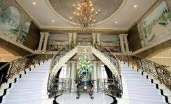 Dream Homes Interior For Goodly Interior Dream Homes Interior - Home interior sales representatives